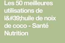 les huiled
