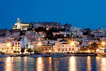 Ibiza - Eivissa