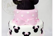 torte Chiara
