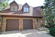my real estate listings / Local houses that I have listed.