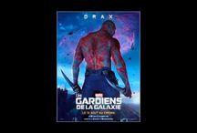 ~VOIR~ Regarder ou Télécharger Les Gardiens de la Galaxie Streaming Film Complet en Français Gratuit