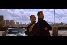 VOIR - Regarder ou Télécharger 22 Jump Street Streaming Film en Entier VF Gratuit