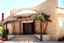 Villa in Slunfeh, Latakia / Villa in Slunfeh,Latakia- Syria by Ark-Kassam Architects