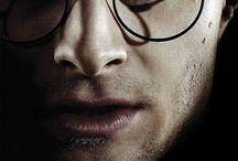 "Harry Potter / ""I solemnly swear I'm up to no good!""  / by Joanna Neumann"