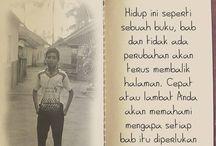 Gerung,Lombok Barat