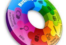 Marketing & Design Services