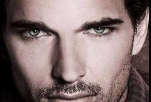 Fotos de hombres guapos para facebook