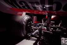 Formule1 classic