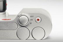 Leica T / Leica T
