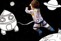 actividades hijos