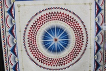 Quilts that Inspire us / by Handi Quilter