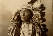 SS-4: native Americans