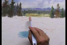 Művészetek
