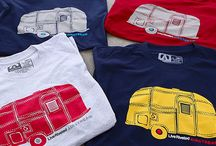 Airstream Branded Official Merchandise
