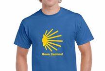Catholic T Shirts