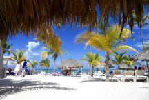 Punta Cana / Diário de Bordo