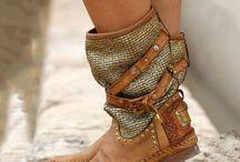 çizme. bot