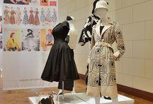 Fashion Retail Space