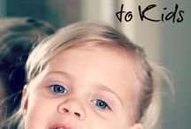 Dental Tricks for Kids