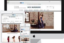 Responsive Web Design Perth   Web Designer and Developers Perth