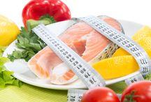 zdravé jedlo / zdravé jedlo