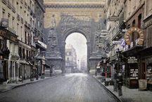Arch/:Urb/Cities/Past/Paris