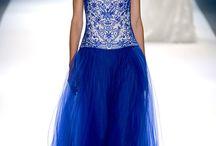 princesse dress