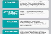 Vitamin for men