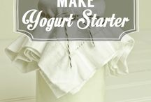 Food | Make It Yourself
