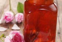 Marmellata rosa