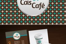 for cafe