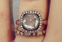 Dream engagement ring!!