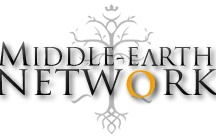Middle-earth Network / Imagine a haven for those who believe we can inspire the world around us by sharing the world we have in common.  Social Network, News, Radio & More! http://www.MiddleEarthNetwork.com
