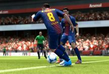 Fifa 13 – XBOX 360 / download Fifa 13 XBOX 360, download Fifa 13 XBOX 360 torrent, download torrent Fifa 13 XBOX 360, Fifa 13 XBOX 360 download free, Fifa 13 XBOX 360 download torrent, Fifa 13 XBOX 360 free download, Fifa 13 XBOX 360 torrent, Fifa 13 XBOX 360 torrent download, torrent download Fifa 13 XBOX 360, torrent Fifa 13 XBOX 360, torrent Fifa 13 XBOX 360 download