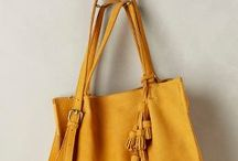 fashion   bags + accesories / Handbags, scarves, sunglasses, belts, and other accessories for the simple, everyday woman.