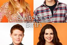 Watch Switched.At.Birth Episodes Online Free | Download Switched.At.Birth Episodes
