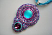 Beabead Handmade Jewellery