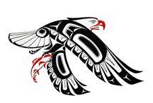 NW Native American Art