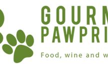 Doggy Winery Tours / Food, wine and walks with your dog