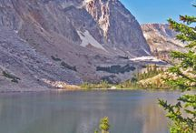 03 Laramie Wyoming