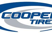 Llantas Cooper Tires Colombia / Colombiallantas.com.co su proveedor de llantas online Cooper Tires para todo Colombia.