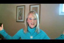 Mindful Monday Live Videos