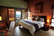 Hotels in Sulawesi (central, north, south, and south east sulawesi) / Find the best hotel deals in Sulawesi here, traveler!