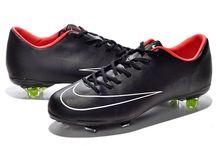 futbol tachos / zapatos de futbol