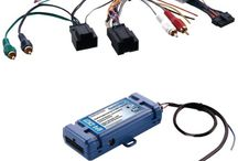 Vehicle Tracking and Monitoring Modules