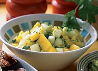 Cinco de Mayo recipes / by Andrew Zimmern
