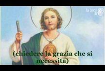 Prega