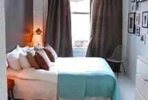 oscars bedroom