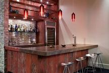 Bar / by Terri Jegerski