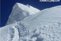 NEW DATES ADDED, Final Chance - Autumn and Winter expeditions / #Final Chance to join our Autumn and Winter expeditions #NEW DATES ADDED. More @ http://summitclimb.com/new/default.asp?linktype=r&mtype=smenu&vid=830&nid=273